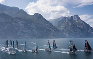 GC32 World Championships Lake Garda