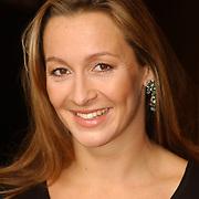 Persviewing de Erfenis, Cynthia Abma