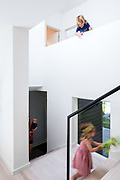 Moseley residence | Raleigh Architecture Co. | Raleigh, North Carolina Moseley Residence | Raleigh Architecture Co. | Raleigh, North Carolina