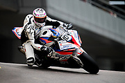 Daley MATHISON, GBR, Wepol Racing by Penz13 Penz13 BMW<br /> <br /> 65th Macau Grand Prix. 14-18.11.2018.<br /> Suncity Group Macau Motorcycle Grand Prix - 52nd Edition.<br /> Macau Copyright Free Image for editorial use only