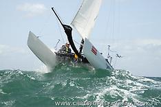 2009 CATA CUP SAINT GILLES CROIX DE VIE / ILE D'YEUX - ATLANTIC COAST OF FRANCE