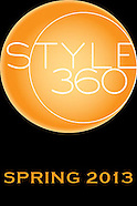 120910 STYLE360 Spring 2013