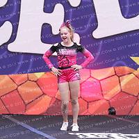1032_Legacy Elite Gymsport - Junior Individual Cheer