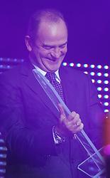 20.11.2011, Stadthalle, Wien, AUT, Jubilaeumsshow, 100 Jahre Fußballklub Austria Wien, im Bild Herbert Prohaska, EXPA Pictures © 2011, PhotoCredit: EXPA/ M. Gruber