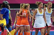 01 Netherlands v Belgium