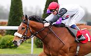 Kempton Races 310314