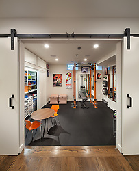 510_Inedpendence_workout_Pano_F.jpg 510 Independence workout room