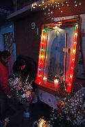 """Mexico: """"A Faith Rewarded, Michoacan"""" Jay Dunn"""