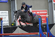 2010-01-hulsterlo