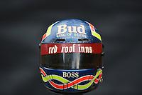 Raul Boesel, BRA, Formula One and IndyCar driver