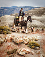 I photographed these horses and cowboys in the mountains near Cody, Wyoming. The Painted Hills, beautiful Aspens, snowy days all were a breathtaking back drop for these scenes. <br /> <br /> TO ORDER; <br /> https://claireporterphotography.pixieset.com/wyominghideoutranch/<br /> <br /> Any enlargement may be ordered by emailing me, too. I look forward to consulting with you and creating your very own fine art image. <br /> <br /> Thank you!