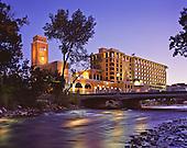 Hospitality Siena Hotel Casino