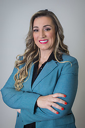 Dra. Tânia Zambon. FOTO: Jefferson Bernardes/ Agência Preview