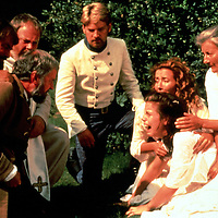 MOVIE, Much Ado About Nothing