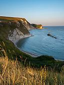 Dorset and the Jurassic Coast
