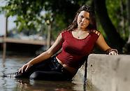 Morgan Girvan Photographer Selects