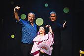 flamencofest2017