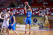 DESCRIZIONE : Tbilisi Nazionale Italia Uomini Tbilisi City Hall Cup Italia Lettonia Italy Latvia<br /> GIOCATORE : Danilo Gallinari<br /> CATEGORIA : Italia Nazionale Uomini Italy <br /> GARA : Tbilisi Nazionale Italia Uomini Tbilisi City Hall Cup Italia Lettonia Italy Latvia<br /> DATA : 14/08/2015 <br /> AUTORE : Agenzia Ciamillo-Castoria