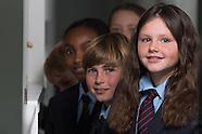 Bristol Free School