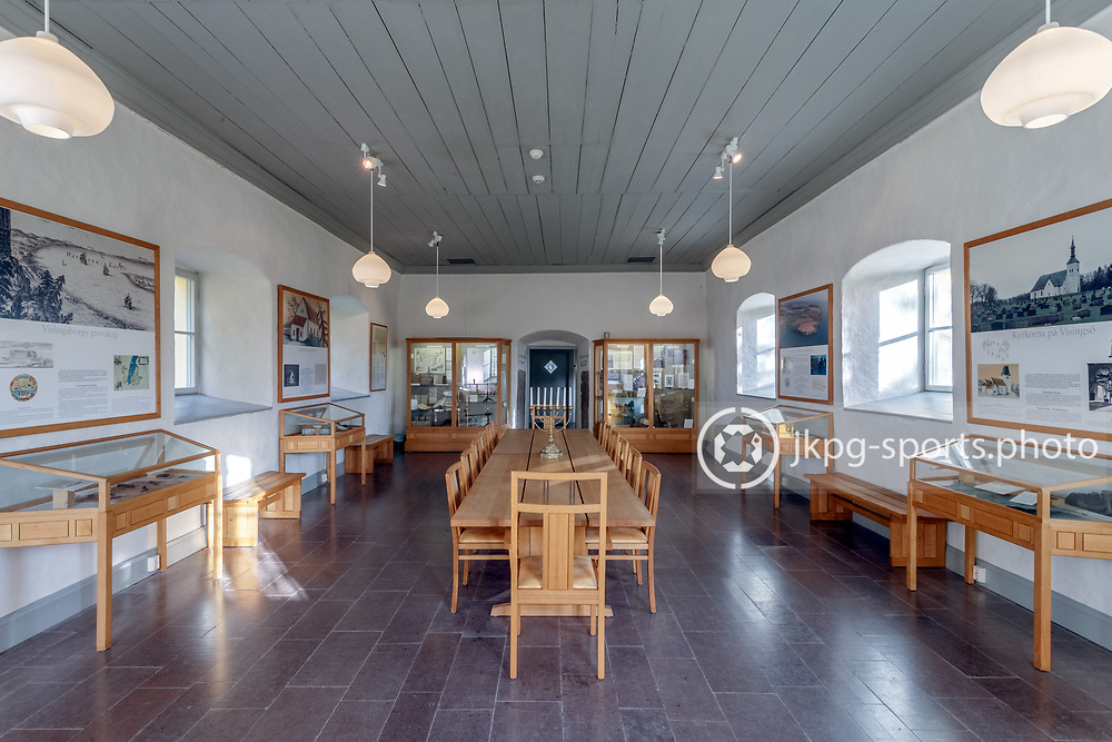 151118 Hotellfoto:<br />