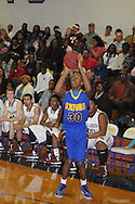 Oxford High vs. New Albany in boys high school basketball action in Oxford, Miss. on Saturday, December 29, 2012.