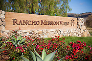 Rancho Mission Viejo Master-Planned Community of the Year