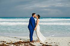 Rachel Gross & Daniel Villena III