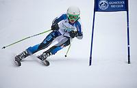 GSC U16 Qualifier February 17, 2013.  Karen Bobotas Photographer