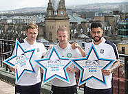 27-04-2016  PFA Scotland nominees