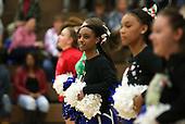 MCHS Varsity Boys Basketball vs Rappahannock