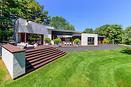 26 Fieldview Ln, East Hampton, NY Hi Rez