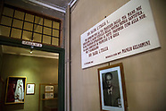 Museo della Liberazione a Roma