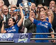 Chelsea L.F.C. v Notts County 010815