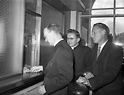 03/06/1959<br />