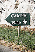 Camps 39/45 - WWII