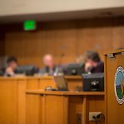 City Council Mtg