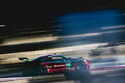 September 7-9, 2018: IMSA Weathertech Series. 15 3GT Racing, Lexus RCF GT3, Jack Hawksworth, David Heinemeier Hansson