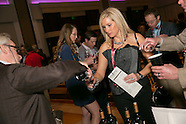 Total Wine & More Bordeaux Wine Tasting