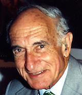 Herb Cahn