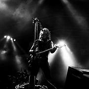 photo: Tito Herrera