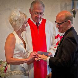 Jane Boerger and Tim Doyle wedding Saturday June 9th, 2012.