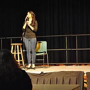 2012-04-24 Miss Kutztown