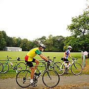 2nd Annual Ride for McBride..Charity Bike Ride in Honor of Joseph McBride..Hamilton Township, NJ..September 8, 2012..http://rideformcbride.com/