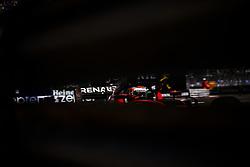 May 25, 2018 - Montecarlo, Monaco - 07 Jack AITKEN from Great Britain of ART GRAND PRIX during the Monaco Formula Two race 1  at Monaco on 25th of May, 2018 in Montecarlo, Monaco. (Credit Image: © Xavier Bonilla/NurPhoto via ZUMA Press)