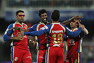 Pepsi IPL 2014 M11 - Royal Challengers Bangalore vs Kolkata Knight Riders