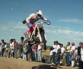 91 Baja 1000