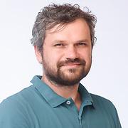 Pava Adorjan