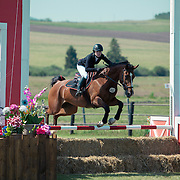 1.10m Jumper Derby at SG