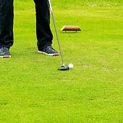 NLD/Vlaardingen/20130524 - Golftoernooi voor Stichting DON,