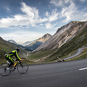 20160903 Triathlon : Icon Extreme Livigno 2016